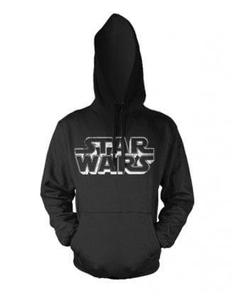 Star Wars Hoodie - XX-Large