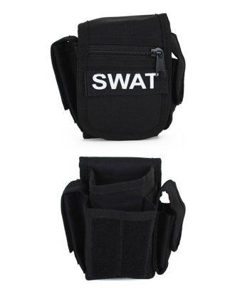 SWAT Väska för Bälte