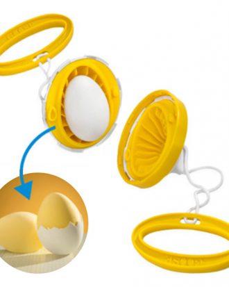 Golden Egg Äggslunga