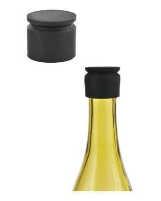 Truecap Flaskpropp