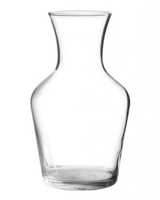 Vinkaraff - 1.0 Liter