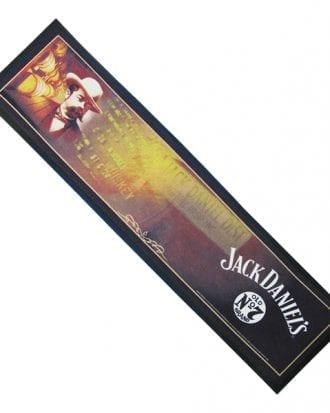 Wetstop Barmattor - Jack Daniels