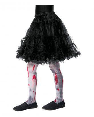 Strumpbyxor Zombie Barn - One size