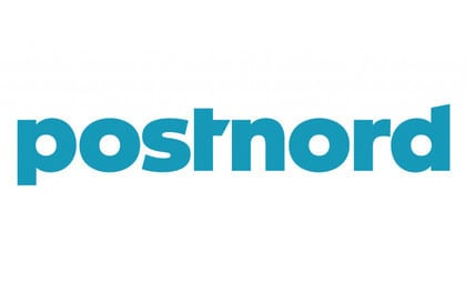 Postnord Home Delivery