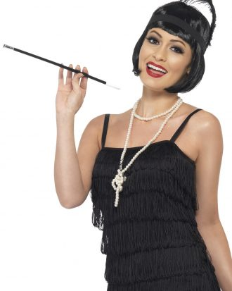 20-tals Flapper - Kit