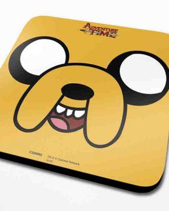 Adventure Time Underlägg Jake