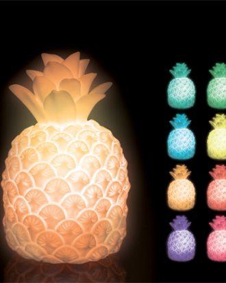 Ananas Mood Light