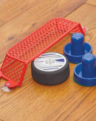 Air Hockey - kit